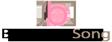 Benjamin SONG Logo